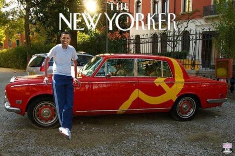 coche-obama