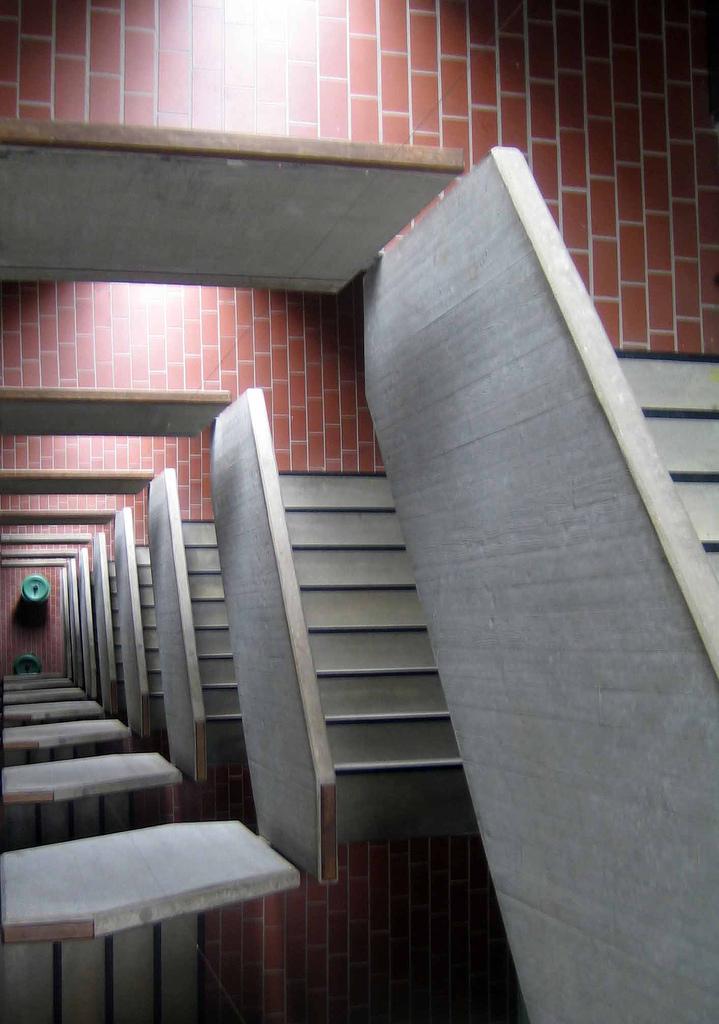 stairs-arndalarm