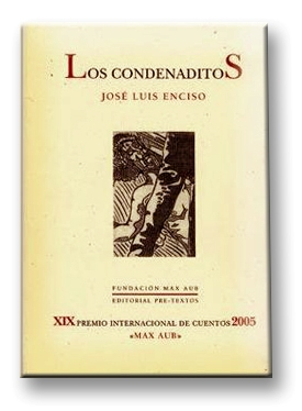 los-condnaditos-jle