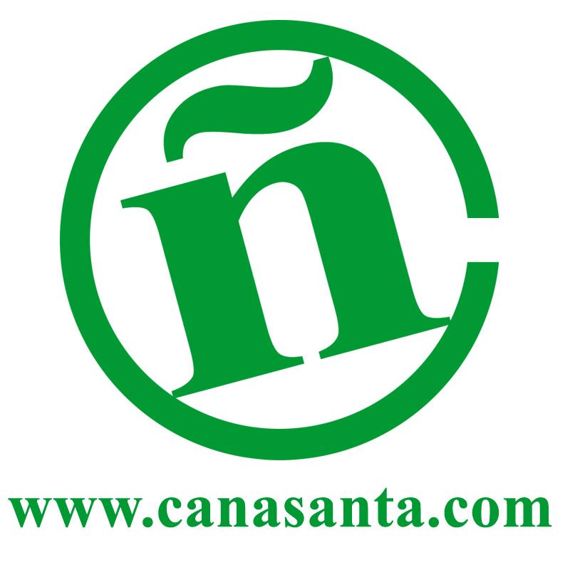 canalogobig