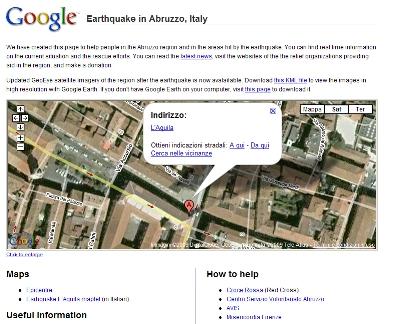 google-italy