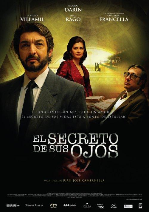JUEGO DE LAS IMAGENES - Página 9 El_secreto_de_sus_ojos